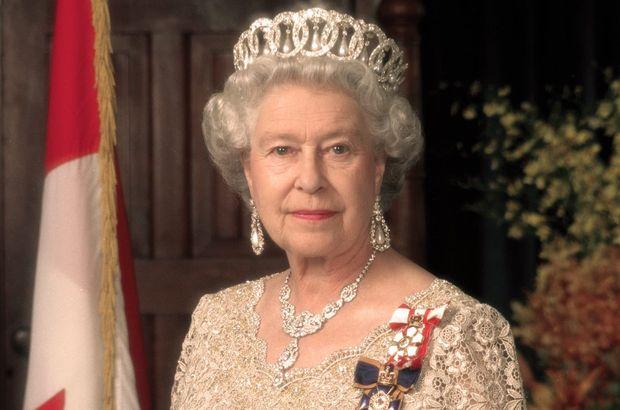 Parlamento Kraliçe'ye zam yapmaya hazırlanıyor