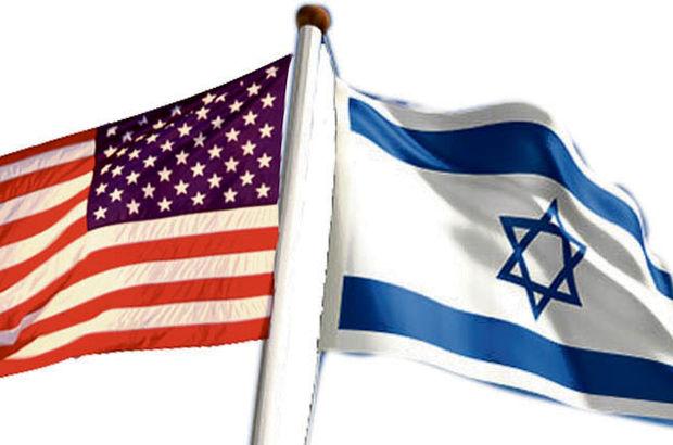 ABD ile İsrail arasında kritik buluşma