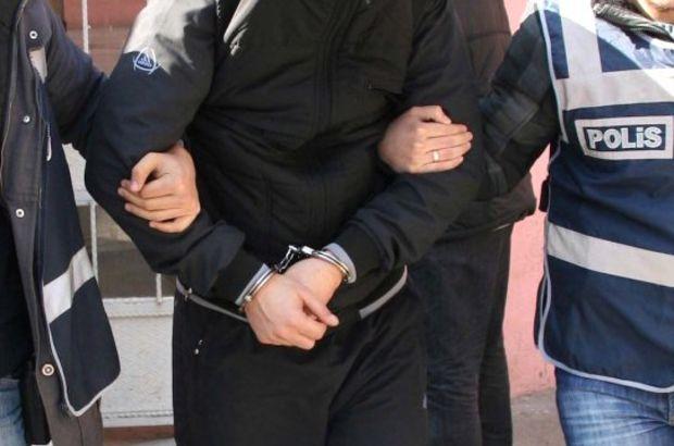 SON DAKİKA! FETÖ operasyonları kapsamında tutuklanan ve gözaltına alınanlar (3 Mart 2017)