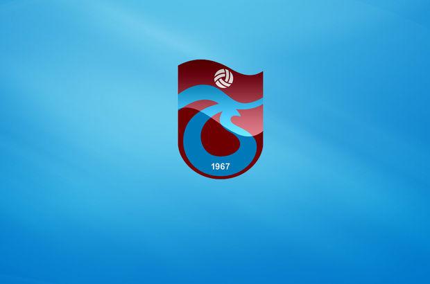 Okay Yokuşlu Trabzonspor