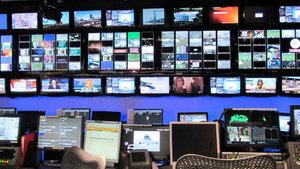 RTÜK, PKK yanlısı 3 kanal için devreye girdi