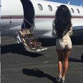 Instagram'ın zenginleri