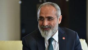 Yalçın Topçu: İşler doğru gidiyorsa Erdoğan'ın Meclis'i, hükümeti iyi yönetmesinden kaynaklanıyor