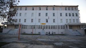 Adıyaman Samsat'ta okullar 2 gün tatil edildi