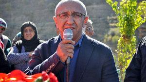 HDP'li Alican Önlü serbest bırakıldı