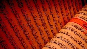 Diyanet'ten SMS ile Kuran hediyesi kampanyası!