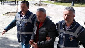 Karabük'te doktoru öldüren zanlı tutuklandı