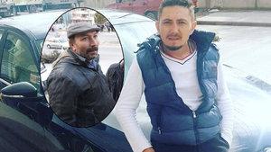 Oğlu öldürülen babadan kan donduran sözler