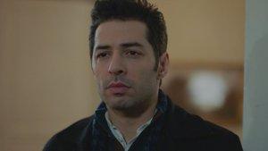 """""""Aşk ve Gurur""""un ikinci bölüm tanıtımı yayınlandı"""