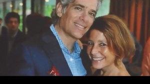 Amerikalı yazar Amy Krouse Rosenthal: Ölüyorum kocama eş arıyorum
