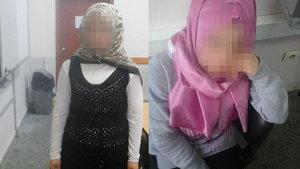 Giresun'da zihinsel engelli kıza 3 yılda 4 kişi tecavüz etti