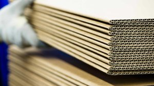 Beyazlatılmamış kraftlayner kağıt ithalatında önlem alınıyor!