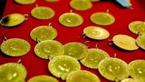 Çeyrek altın fiyatının 21 yıllık seyri!