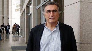 Hasan Cemal'e terör örgütü propagandasından beraat