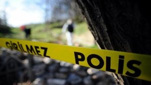 Mersin'de 10 yıl önce vahşice öldürülen gencin cinayet zanlıları yakalandı