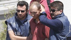 Atalay Filiz'in avukatları davadan çekildi