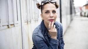 Sertab Erener'den hayranlarına müjde