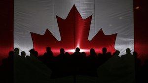 Kanada'da Yahudi merkezlerine bomba ihbarı