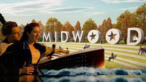 Avrupa'nın en büyük film stüdyosu Midwood İstanbul Film Stüdyo Kompleksi İstanbul'da olacak