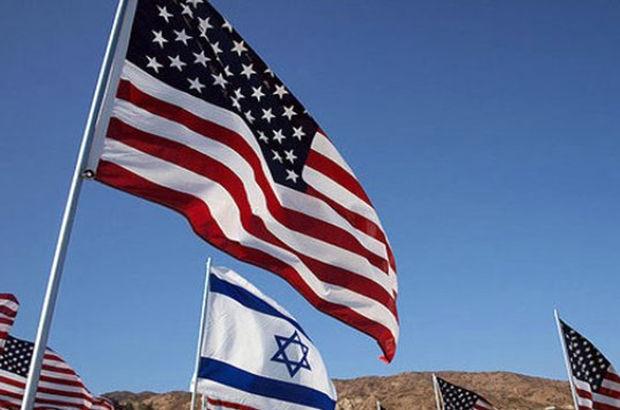 ABD Savunma Bakanı Mattis İsrailli mevkidaşı ile görüştü