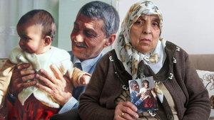 Mersin'de yoğun bakımda ölüm iddiası