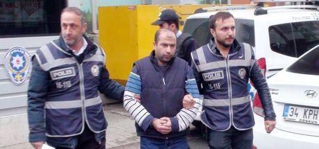 Abdullah Çakıroğlu için zorla getirme kararı