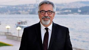 Sabancı Holding'in yeni CEO'su Mehmet Göçmen oldu