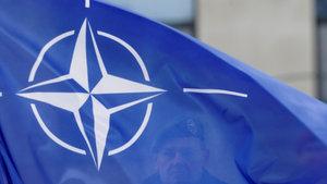 NATO'dan 'Kosova Ordusu' açıklaması