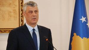 Kosova'da güvenlik güçleri hakkında önemli karar