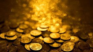 Altın fiyatları ne kadar oldu? (09.03.17)