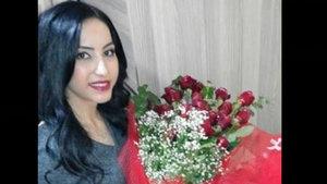 Bağcılar'daki karşılıksız aşk cinayetine ağırlaştırılmış müebbet