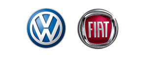 Fiat ve Volkswagen birleşecek mi?