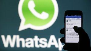 WhatsApp işletmeler ve müşterileri buluşturacak