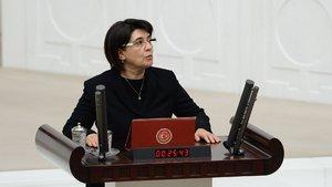 Ağrı Valisi Musa Işın: Leyla Zana bana 'PKK'yı 20 devlet kullanıyor' dedi