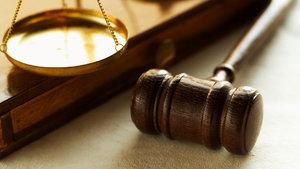 İstinaf Mahkemesinden, Balyoz mağduru Tuğamiral Türkmen'e 130 bin lira tazminatkararı