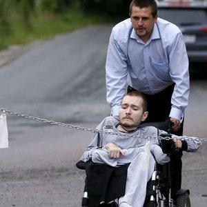 Dünyanın ilk kafa naklini olacak Spiridonov'dan açıklama!
