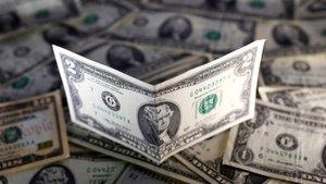 Dolar fiyatları ne kadar oldu? (10.03.17)