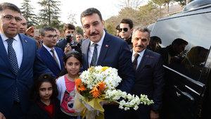 Bülent Tüfenkci: PKK en ağır bedelleri Kürtlere ödetti