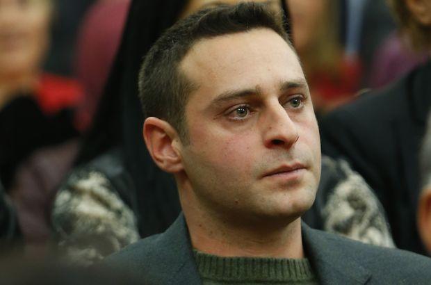 Kılıçdaroğlu'nun 'bedelli'yi reddeden oğlu ODTÜ'de hoca oldu