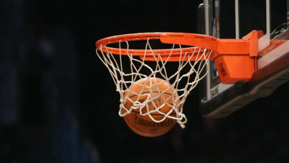 FIBA Kadınlar Avrupa Kupası Türkiye