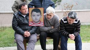 Bronşit tanısı konan 8 yaşındaki Halil'in ani ölümüne soruşturma