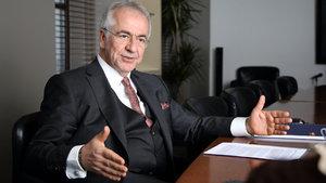 TÜSİAD Başkanı Erol Bilecik: Sonuç ne olursa olsun ekonomide hava 17 Nisan'da daha iyi olacak