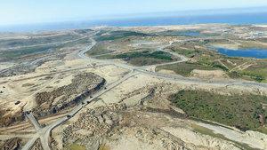 Taşı toprağı altın İstanbul'un balçığı 25 milyar dolar!