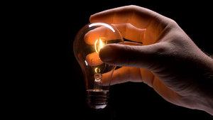 BEDAŞ: 38 bin abone elektriğini açık unuttu