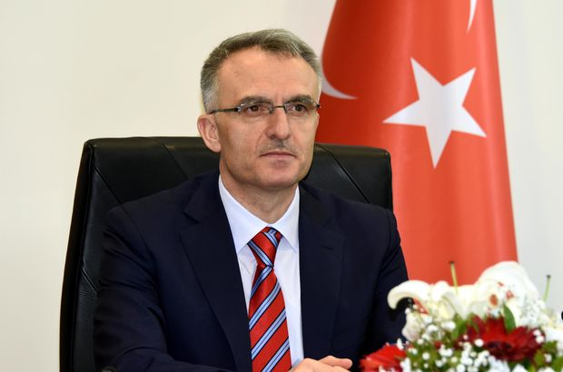 """""""PKK'nın elebaşları Avrupa'da koştururken güvenlik sarsılmıyor mu?"""""""