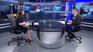 Süha Güçsav Bloomberg HT'de soruları yanıtladı