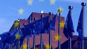 AB Komisyonu Sözcüsü Schinas'tan Hollanda açıklaması