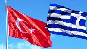 Yunanistan'dan Türkiye'ye destek