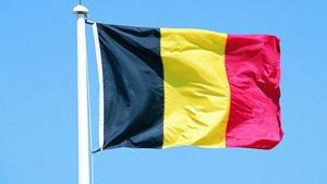 Belçika'dan MHP'nin toplantısına yasak