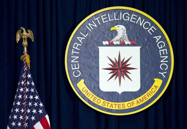 """CIA saldırılarına karşı """"BANT""""lı korunma"""